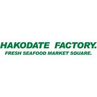 HAKODATE FACTORY